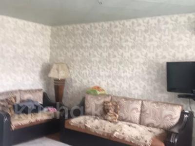 3-комнатная квартира, 60 м², 5/5 этаж, Габдуллина 1 за 15.5 млн 〒 в Нур-Султане (Астана), Алматинский р-н — фото 2