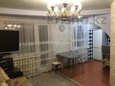 3-комнатная квартира, 60 м², 5/5 этаж, Габдуллина 1 за 15.5 млн 〒 в Нур-Султане (Астана), Алматинский р-н — фото 8