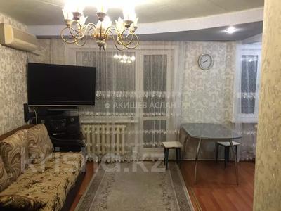 3-комнатная квартира, 60 м², 5/5 этаж, Габдуллина 1 за 15.5 млн 〒 в Нур-Султане (Астана), Алматинский р-н