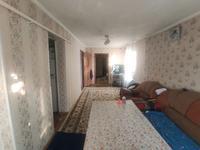 4-комнатный дом, 85.7 м², 6 сот., Аэропорт 12 — Бигельдинова за 12.5 млн 〒 в Таразе