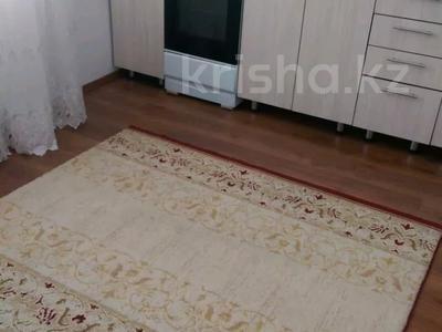 1-комнатная квартира, 45 м² посуточно, 17-й мкр 78 за 6 000 〒 в Актау, 17-й мкр