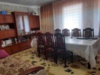 4-комнатный дом, 70 м², 7 сот., Ударная 22А за 16.5 млн 〒 в Актобе, Москва