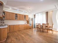 3-комнатная квартира, 160 м², 24/32 этаж посуточно