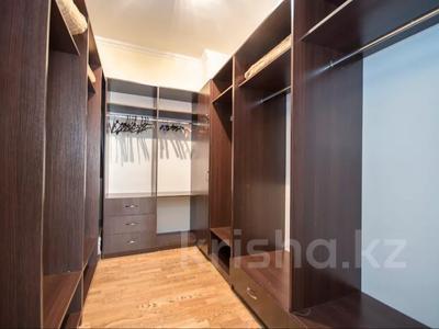 3-комнатная квартира, 160 м², 24/32 этаж посуточно, Аль-Фараби 5а — Козубаева за 40 000 〒 в Алматы, Бостандыкский р-н — фото 6