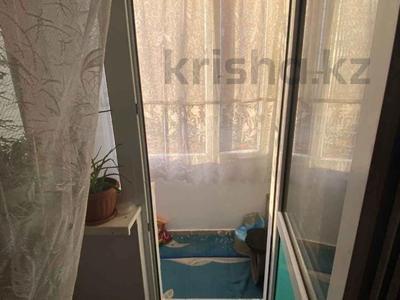 1-комнатная квартира, 38 м², 2/12 этаж, Кобланды батыра за 10.7 млн 〒 в Нур-Султане (Астана), Алматы р-н — фото 10