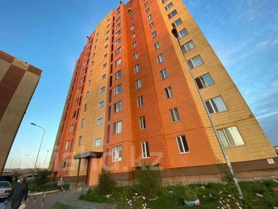 1-комнатная квартира, 38 м², 2/12 этаж, Кобланды батыра за 10.7 млн 〒 в Нур-Султане (Астана), Алматы р-н — фото 13