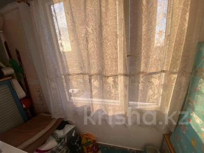1-комнатная квартира, 38 м², 2/12 этаж, Кобланды батыра за 10.7 млн 〒 в Нур-Султане (Астана), Алматы р-н — фото 2