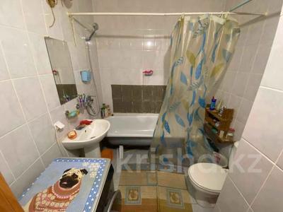 1-комнатная квартира, 38 м², 2/12 этаж, Кобланды батыра за 10.7 млн 〒 в Нур-Султане (Астана), Алматы р-н — фото 4