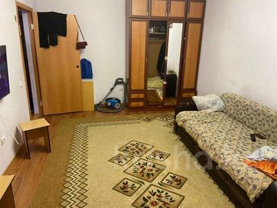 1-комнатная квартира, 38 м², 2/12 этаж, Кобланды батыра за 10.7 млн 〒 в Нур-Султане (Астана), Алматы р-н — фото 9