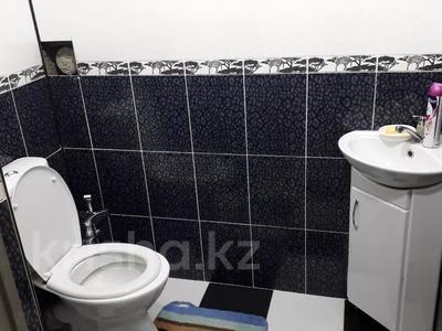 3 комнаты, 83.1 м², мкр Зердели (Алгабас-6), Алгабас-6 158 за 25 000 〒 в Алматы, Алатауский р-н — фото 4