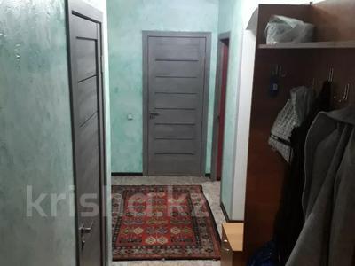 3 комнаты, 83.1 м², мкр Зердели (Алгабас-6), Алгабас-6 158 за 25 000 〒 в Алматы, Алатауский р-н — фото 6