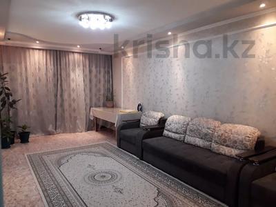 3 комнаты, 83.1 м², мкр Зердели (Алгабас-6), Алгабас-6 158 за 25 000 〒 в Алматы, Алатауский р-н — фото 7