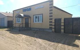 3-комнатный дом, 140 м², 11 сот., Семипалатинская за 16 млн 〒 в Павлодаре