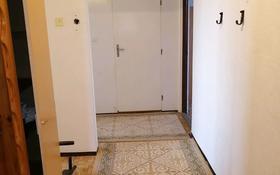 2-комнатная квартира, 50 м², 8/9 этаж помесячно, 5-й микрорайон 10 за 90 000 〒 в Аксае