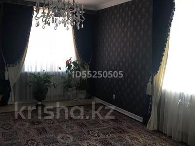 10-комнатный дом, 452 м², 12.5 сот., мкр Карагайлы, Козыбасы 24 за 147 млн 〒 в Алматы, Наурызбайский р-н — фото 4