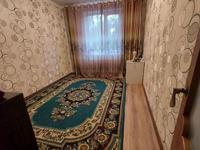 1-комнатная квартира, 40 м², 5/9 этаж на длительный срок, улица Ахмета Байтурсынова 39 за 100 000 〒 в Нур-Султане (Астане)