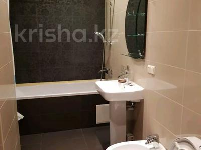 4-комнатная квартира, 200 м², 2/5 этаж помесячно, Омаровой 27 за 500 000 〒 в Алматы, Медеуский р-н — фото 3