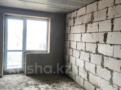 1-комнатная квартира, 43.22 м², 4/9 этаж, Баймагамбетова за ~ 11.5 млн 〒 в Костанае