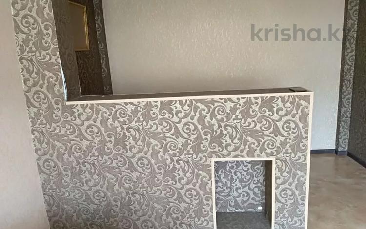 2-комнатная квартира, 42.5 м², 3/5 этаж, Бульвар Гагарина 10/1 за 11.5 млн 〒 в Восточно-Казахстанской обл.