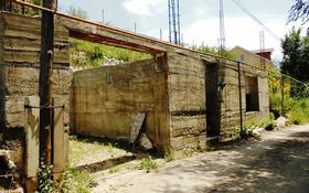 6-комнатный дом, 200 м², 6 сот., проспект Аль-Фараби — Курортная за 22 млн 〒 в Алматы, Медеуский р-н