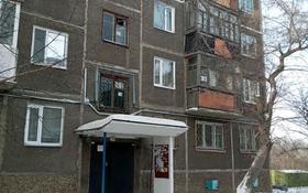 3-комнатная квартира, 52 м², 5/5 этаж, проспект Республики за 5.5 млн 〒 в Темиртау