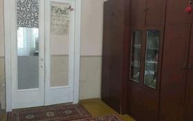 2-комнатная квартира, 60.5 м², 4/5 этаж, проспект Независимости 15 за 16 млн 〒 в Риддере