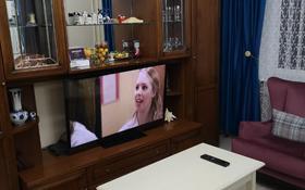 3-комнатная квартира, 80 м², 3/5 этаж помесячно, Сатпаева 21А за 250 000 〒 в Атырау