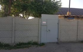 Участок 17 соток, Жакыпбека Малдыбаева 33 за 18 млн 〒 в Усть-Каменогорске