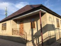 4-комнатный дом, 140 м², 8 сот.