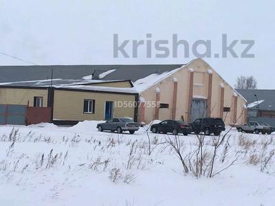 Завод 1.1 га, Институтская 1 — Спортивная за 190 млн 〒 в Петропавловске