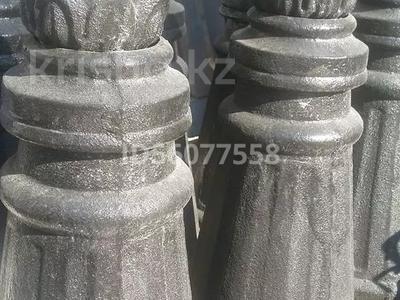 Завод 1.1 га, Институтская 1 — Спортивная за 190 млн 〒 в Петропавловске — фото 15