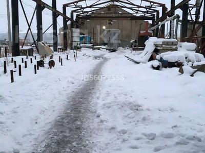 Завод 1.1 га, Институтская 1 — Спортивная за 190 млн 〒 в Петропавловске — фото 2