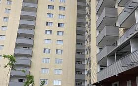 1-комнатная квартира, 42.9 м², 3/12 этаж, мкр Достык 35 за 21.5 млн 〒 в Алматы, Ауэзовский р-н