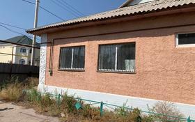 4-комнатный дом, 99.2 м², 16.5 сот., 10-й микрорайон 35 за 15 млн 〒 в Капчагае