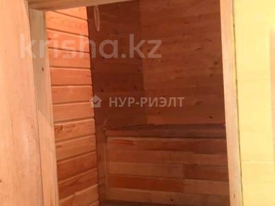 2-комнатный дом, 45 м², 7 сот., Берёзовая улица за 4.3 млн 〒 в Семее