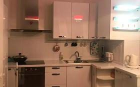 3-комнатная квартира, 82 м², 5/15 этаж, Навои 208 — Рыскулбекова за 48.7 млн 〒 в Алматы, Бостандыкский р-н