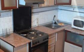 1-комнатная квартира, 30 м², 10/14 этаж, Потанина 3 за ~ 11 млн 〒 в Нур-Султане (Астана)