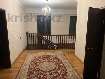 6-комнатный дом помесячно, 360 м², 6 сот., Село Кыргауылды, Оркен 50 за 280 000 〒 — фото 3