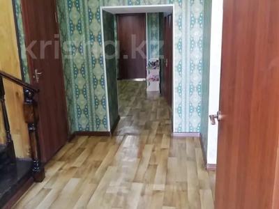 9-комнатный дом, 450 м², 10 сот., Алимбетова 258 — Сайрамская за 40 млн 〒 в Шымкенте, Енбекшинский р-н — фото 12
