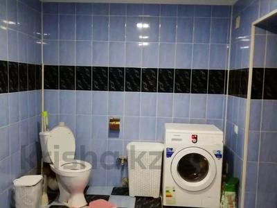 9-комнатный дом, 450 м², 10 сот., Алимбетова 258 — Сайрамская за 40 млн 〒 в Шымкенте, Енбекшинский р-н — фото 13