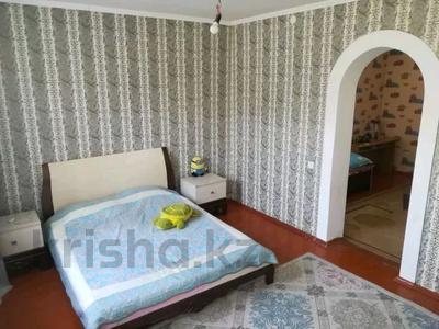 9-комнатный дом, 450 м², 10 сот., Алимбетова 258 — Сайрамская за 40 млн 〒 в Шымкенте, Енбекшинский р-н — фото 14