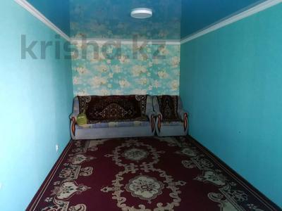 9-комнатный дом, 450 м², 10 сот., Алимбетова 258 — Сайрамская за 40 млн 〒 в Шымкенте, Енбекшинский р-н — фото 16