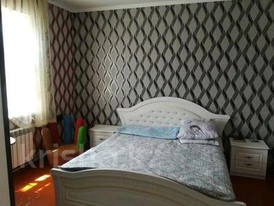 9-комнатный дом, 450 м², 10 сот., Алимбетова 258 — Сайрамская за 40 млн 〒 в Шымкенте, Енбекшинский р-н — фото 2