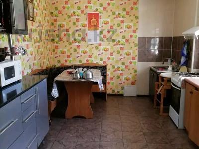 9-комнатный дом, 450 м², 10 сот., Алимбетова 258 — Сайрамская за 40 млн 〒 в Шымкенте, Енбекшинский р-н — фото 21