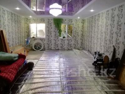 9-комнатный дом, 450 м², 10 сот., Алимбетова 258 — Сайрамская за 40 млн 〒 в Шымкенте, Енбекшинский р-н — фото 3