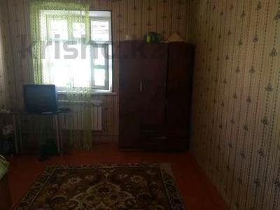 9-комнатный дом, 450 м², 10 сот., Алимбетова 258 — Сайрамская за 40 млн 〒 в Шымкенте, Енбекшинский р-н — фото 4