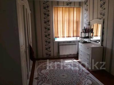 9-комнатный дом, 450 м², 10 сот., Алимбетова 258 — Сайрамская за 40 млн 〒 в Шымкенте, Енбекшинский р-н — фото 7