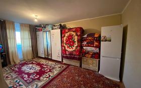 1-комнатная квартира, 30 м², 5/5 этаж, 16-й микрорайон, 16 микрорайон 10 за 11 млн 〒 в Шымкенте, Енбекшинский р-н