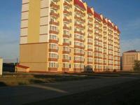 3-комнатная квартира, 77.4 м², 6/9 этаж, мкр Жана Орда за 28 млн 〒 в Уральске, мкр Жана Орда