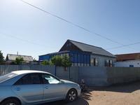 4-комнатный дом, 100 м², Полярная 8 за 6.5 млн 〒 в Жайреме